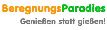 Bewässerung Leipzig :: Hunter Gartenbewässerung
